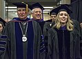College of DuPage 2014 Commencement Ceremony 236 (14222390555).jpg