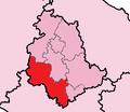 Collegio elettorale di Orvieto 1994-2001 (CD).png