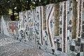 Collodi, Parco di Pinocchio, piazza dei mosaici 07.jpg