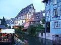 Colmar - La petite Venise.jpg