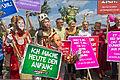 ColognePride 2014 - Straßenparade 1200 - Eröffnung-2496.jpg
