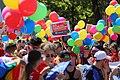 ColognePride 2018-Sonntag-Parade-8586.jpg