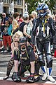 Cologne Germany Cologne-Gay-Pride-2014 Parade-32.jpg