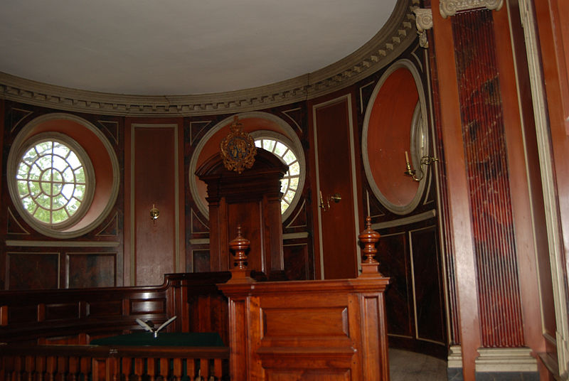 File:Colonial Williamsburg (2464479752).jpg