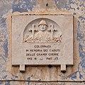 Colonnata War Memorial.jpg