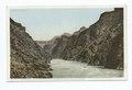 Colorado River, Boucher Creek, Grand Canyon, Ariz (NYPL b12647398-69834).tiff