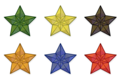 Colored-stars.png
