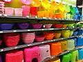 Colorful-bowls (5796392999).jpg