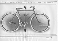 Columbia Bicycle Catalog for 1912.jpg