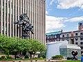Columbia Law School - Bellerophon Taming Pegasus (48170441377).jpg