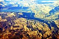 Columbia River - Bridgeport, Washington aerial 03A.jpg