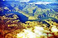 Columbia River aerial west of influx of Spokane River 02A.jpg