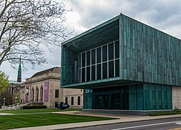 Columbus Museum of Art 06.jpg