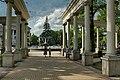 Columns - panoramio (2).jpg