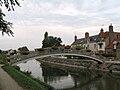 Combleux canal d'Orléans 06.jpg