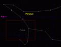 Comet 17P Holmes October 31 2007 starmap.png
