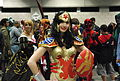 Comikaze 2011 - Wonder Woman (7099889345).jpg