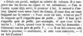 Comment vas tu yau de poele - Figaro du 30 octobre 1856 - page 5.png