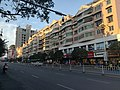 Commercial Street in Anshun, Guizhou, China, Picture2.jpg