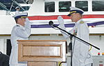 Commissioning the USCGC William Trump (WPC-1111) -a.jpg