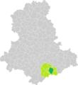 Commune de Saint-Germain-les-Belles.png