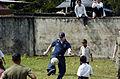Community Relations Project Targets Chamka Kaosu school DVIDS66865.jpg