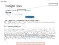 Comp3321 NSA Python training materials.pdf