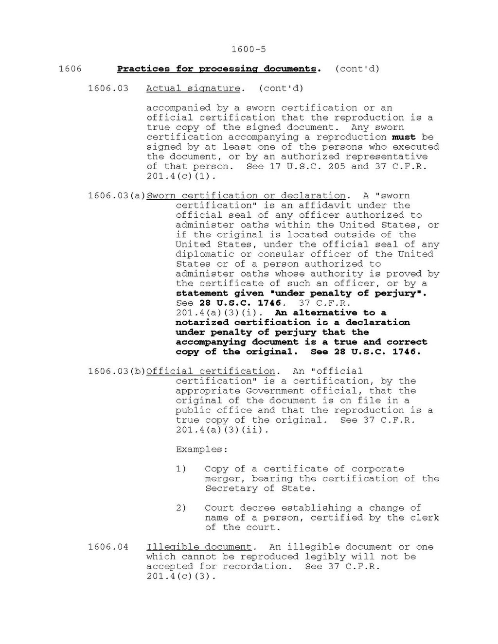 Page:Compendium of US Copyright Office Practices, II (1984) pdf/536