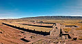 Complejo de Tiwanaku.jpg