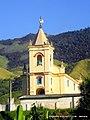Comunidade de Sant'Ana - Conrado - Miguel Pereira - panoramio.jpg