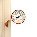 Conant Vermont Copper Outdoor Dial Thermometer.jpg