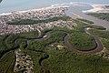 Conceição da Barra, aerial photo, Linda foto (2) - panoramio.jpg