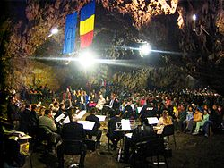 Concert Romanesti 2006.jpg