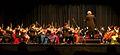 """Concierto """"Dios de Maravillas"""" Auditorio FEPADE.jpg"""