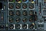 Concorde G-BOAD (7558589264).jpg