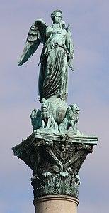 Concordia Stuttgart Schlossplatz.jpg