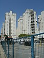 Condomínio Maxims - Rua Venâncio Aires, 641 (2) - panoramio.jpg