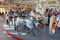 Coney Carousel 006.JPG