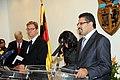 Conférence de presse Abdessalem- Westerwelle. (6667053573).jpg