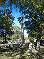 Confederate Monument Paducah 2.JPG