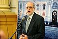 Congreso Acepta Renuncia de Omar Chehade (6909965567).jpg