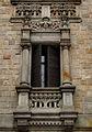 Conjunt de Tres Edificis - 008.jpg