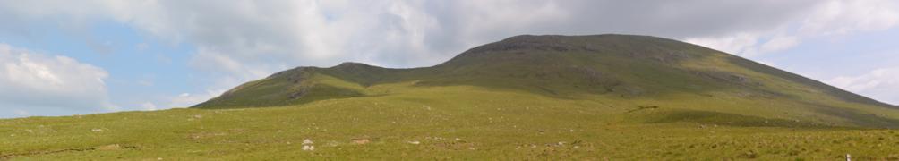 Connemara landscape.tif