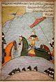 Conquest Baghdad Zafarnama Met 55.121.17.jpg
