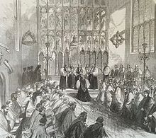 Consecration of the Suffragan Bishop of Nottingham.jpg
