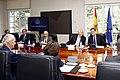 Consejo de Seguridad Nacional mayo 16 03.jpg