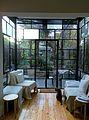 Conservatory Home (interior).jpg