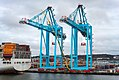 Container cranes at Skandiahamnen 1.jpg