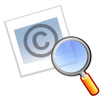 Control copyright icon.svg