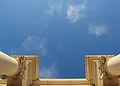 Convento de Mafra 07.jpg